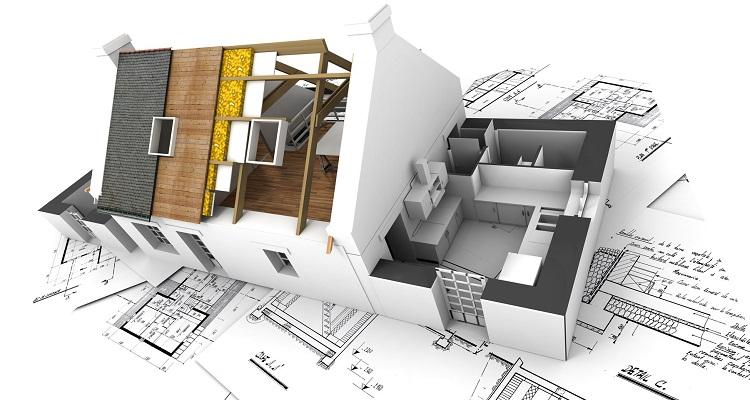 Дизайн помещения может стать причиной заболеваний