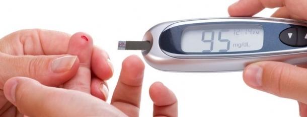 Сахарный диабет: особенности лечения