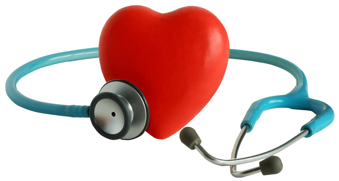 Профилактика заболеваний сердца