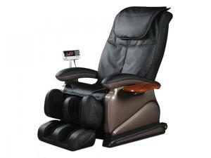 массажное кресло Irest