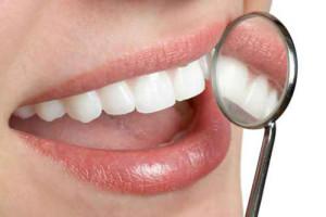 Гиперчувствительность зубов 3