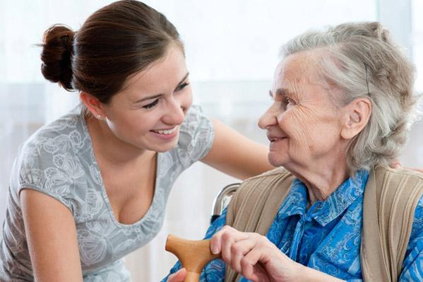 Частный дом престарелых: принесет ли он пользу?