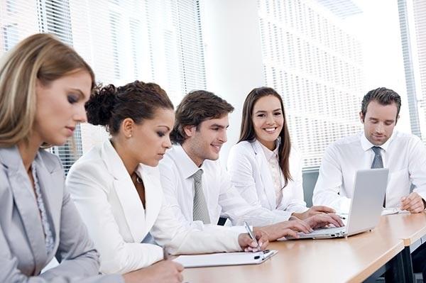 Медицинские услуги через Интернет