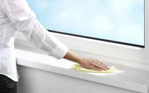 Окна и двери для аллергиков 3