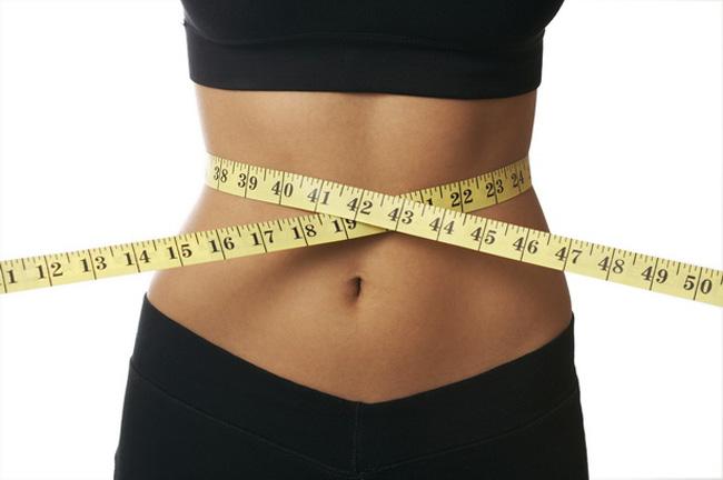 Как оставаться здоровым и стройным