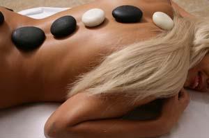Лечебный массаж: приводим в чувство эмоции 2