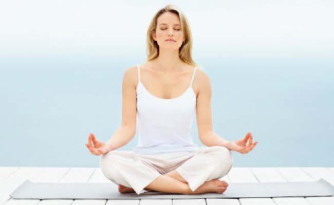 Как правильно дышать? Советы для здоровья и релаксации