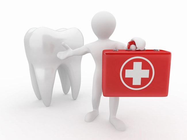 «Доктор Дент» - стоматологическая клиника №1