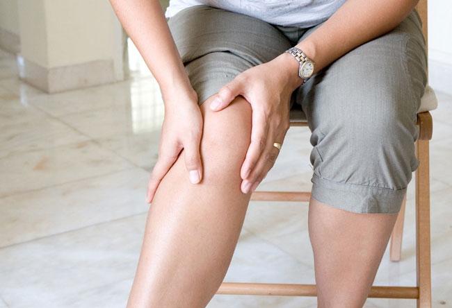 Артирит и артроз – профилактика заболеваний