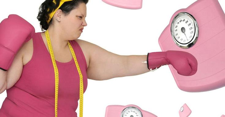 Правда ли Карнитон помогает похудеть?