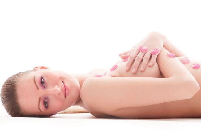 Маммопластика: показания и особенности проведения процедуры
