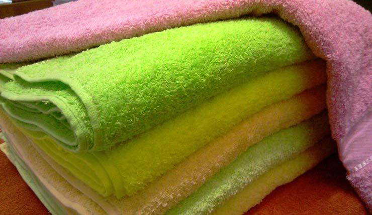 Какие ткани могут вызывать аллергию