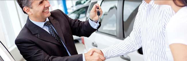 Секреты выгодной и быстрой продажи авто.