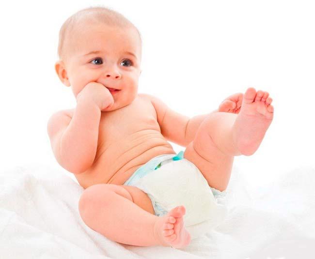 Как и что делать если у ребенка гидроцеле