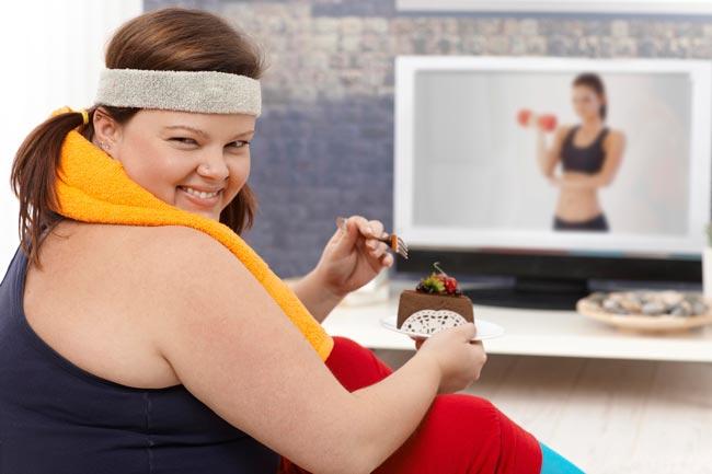 Похудение и здоровье. Питание, диеты, спорт, лекарства