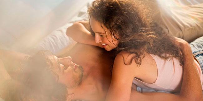 Несколько советов, как продлить половой акт?
