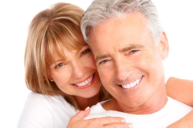Виды зубных протезов: какие лучше?