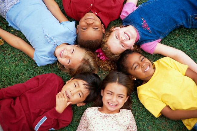 Как правильно выбрать детский центр