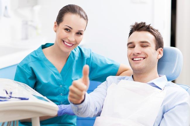 Перед имплантацией зубов (2)