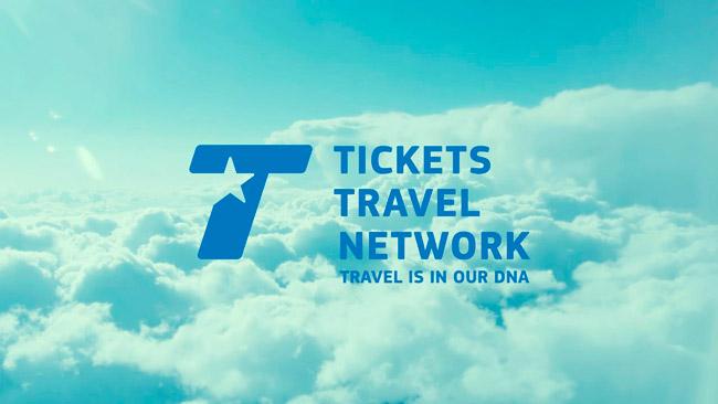Tickets.by: настоящий подарок для перелетающих за границу