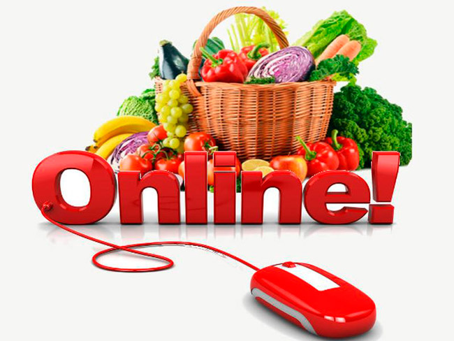 Работа с онлайн-рынками: каковы основные плюсы?