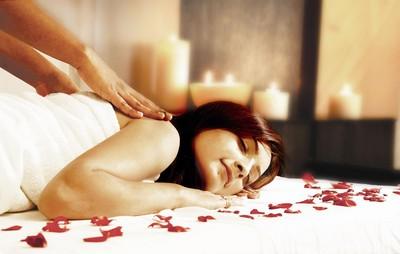 Достоинства курсов лечебного массажа