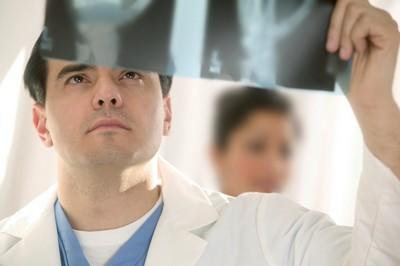 Как уберечься от онкологии?