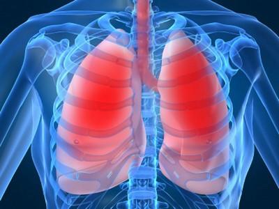 Правильная защита органов дыхания