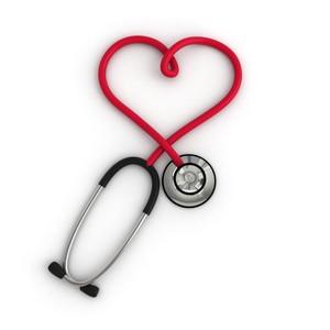Профилактика и лечение сердечно сосудистых заболеваний